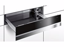 Bosch warmhoudlade (inbouw) BIC630NS1