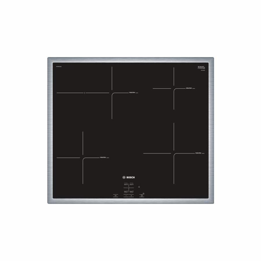 Bosch inductie kookplaat NIF645CB1E