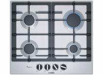 Bosch gaskookplaat (inbouw) PCP6A5C90N