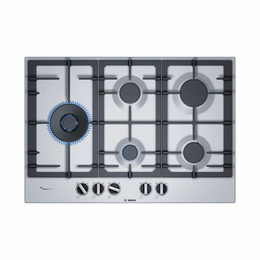 Bosch gaskookplaat (inbouw) PCS7A5C90N