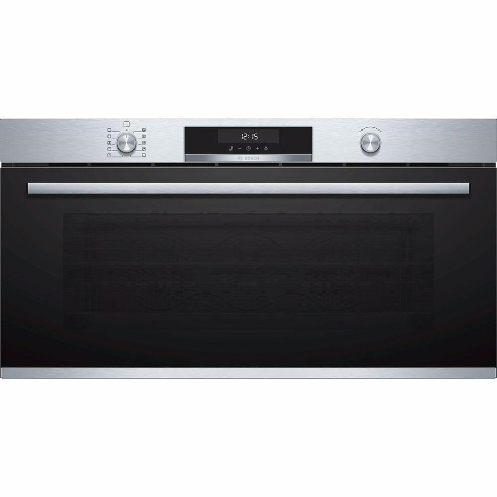 Bosch oven (inbouw) VBC5580S0