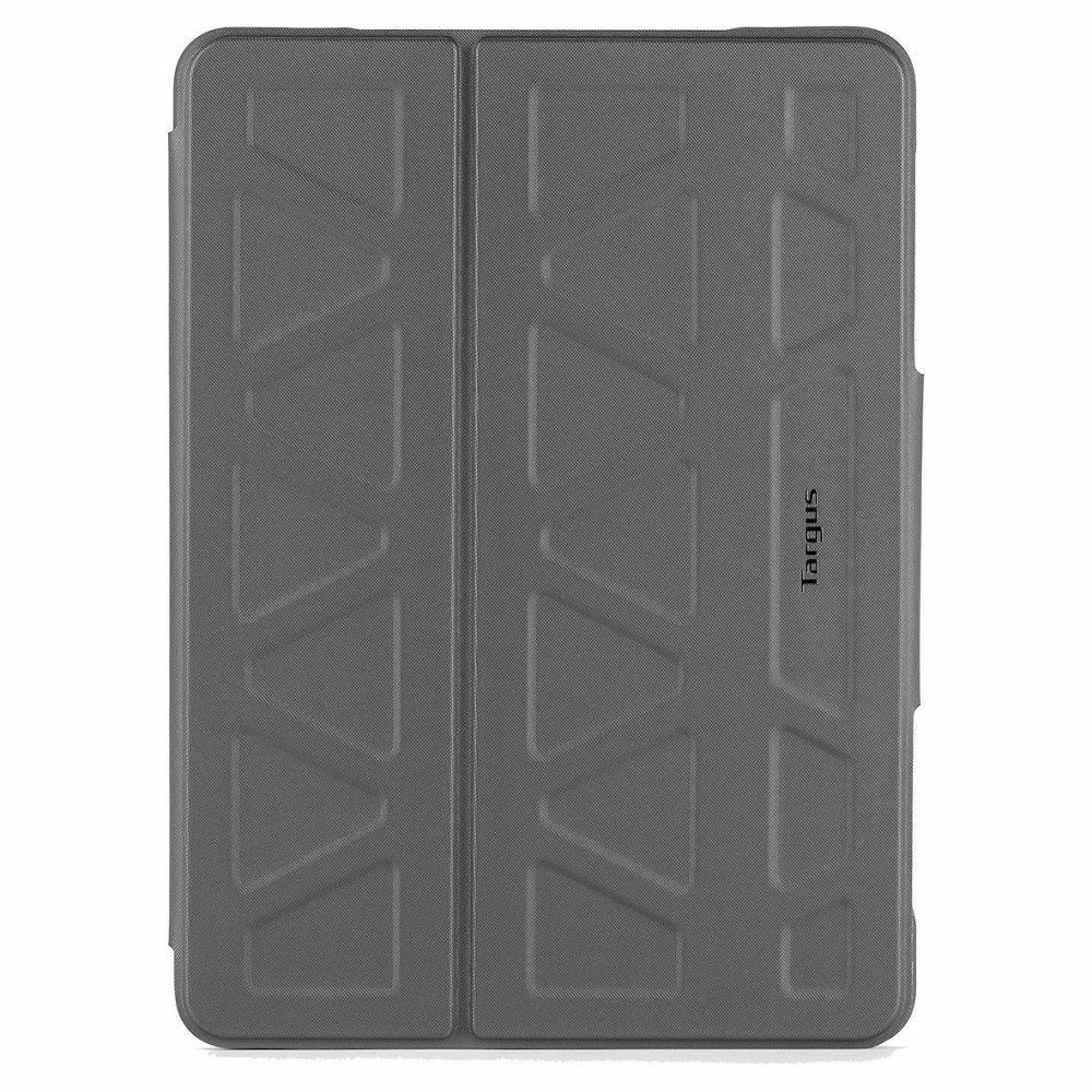 Targus iPad Pro 10.5 inch beschermhoes Pro-Tek (Grijs)