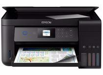 Epson all-in-one printer EcoTank ET-2750