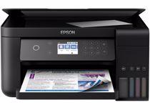 Epson all-in-one printer ECOTANK ET 3700