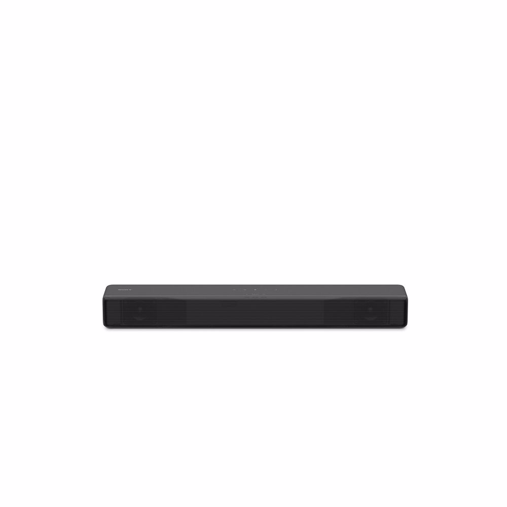 Sony soundbar HT-SF200