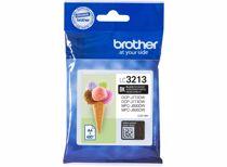 Brother cartridge LC3213 BLACK