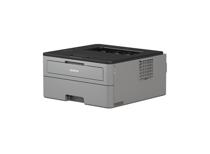 Brother printer HL-L2310D