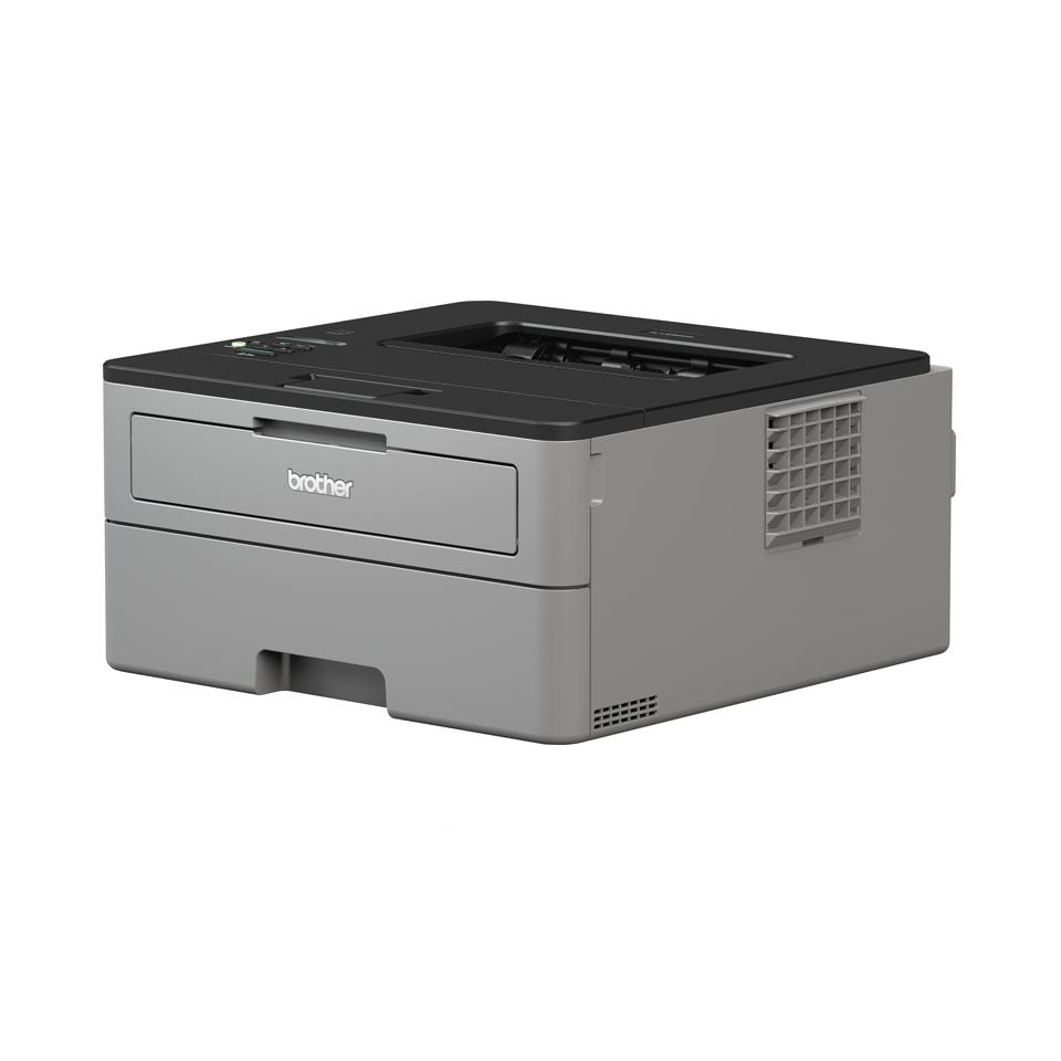 Brother printer HL-L2350DW