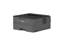 Brother printer HL-L2375DW