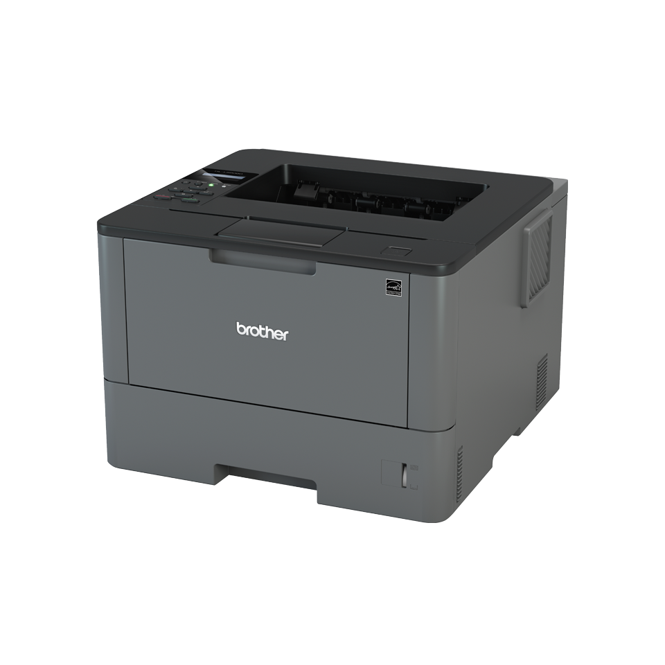 Brother printer HL-L5000D