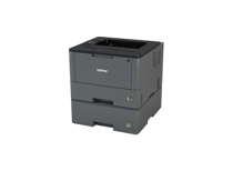 Brother printer HL-L5100DNT