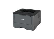 Brother printer HL-L5200DW