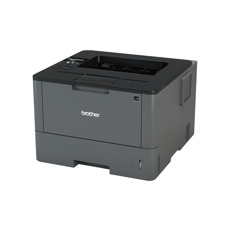 Brother printer HL-L5200DW