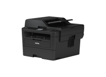 Brother all-in-one printer MFC-L2730DW