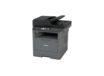 Brother all-in-one printer MFC-L5750DW