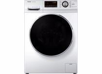 Haier wasmachine HW90-B14636