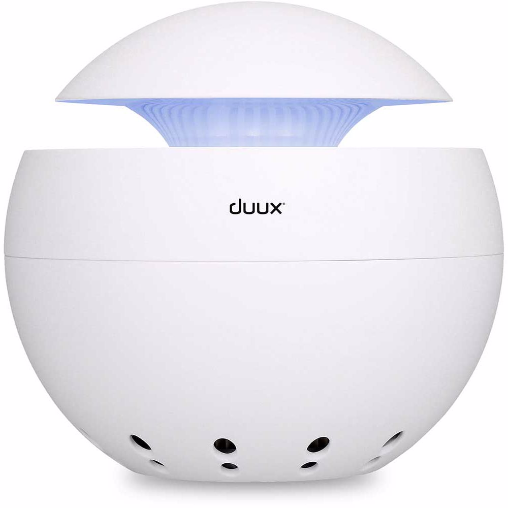 Duux luchtreiniger Sphere (Wit)