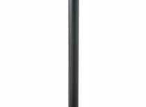 Cavus kolom voor TV meubel CAV-C41