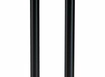 Cavus kolom voor TV meubel CAV-C71