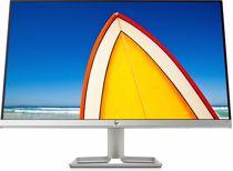 HP Full HD monitor 24F
