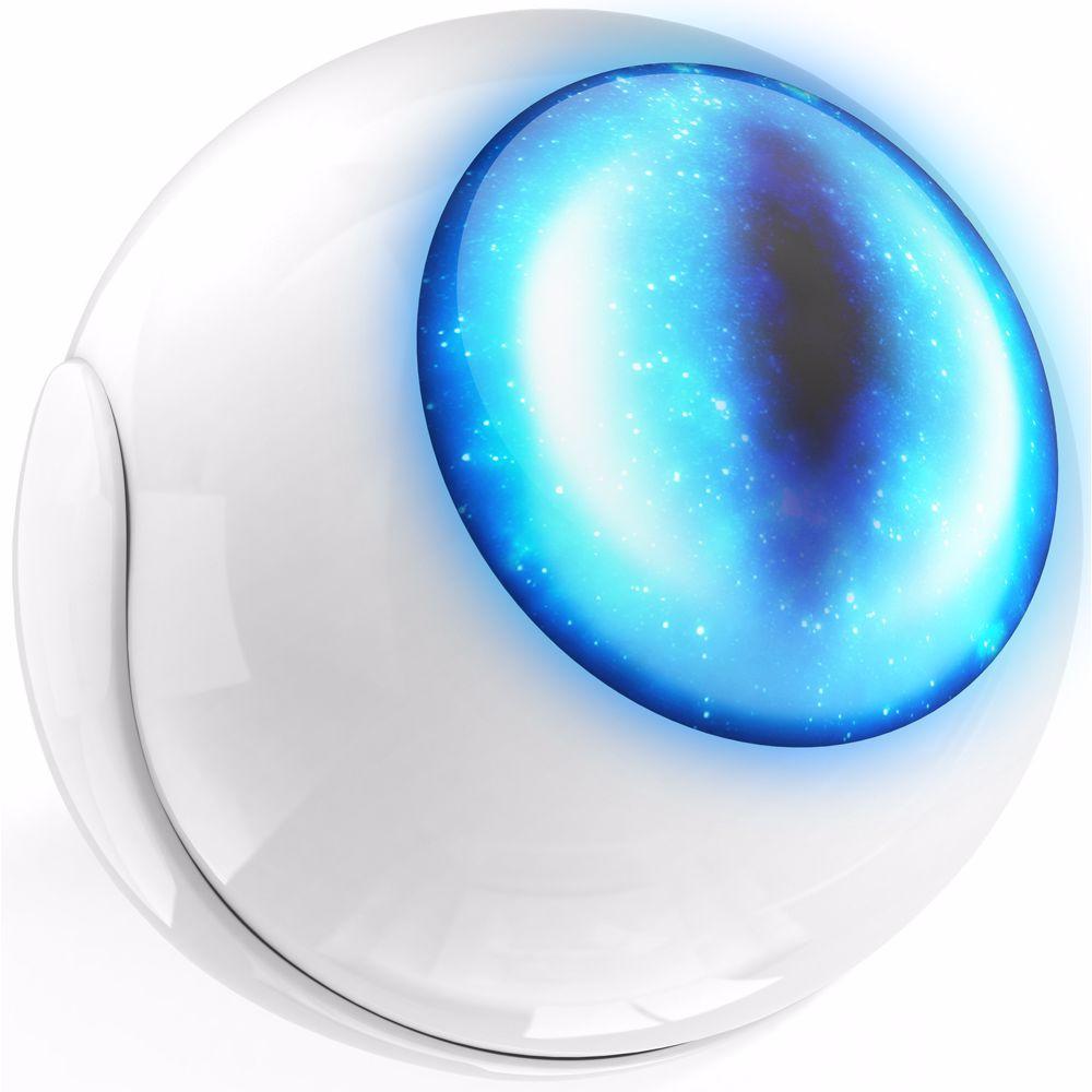 FIBARO bewegingssensor Motion Sensor met Apple HomeKit