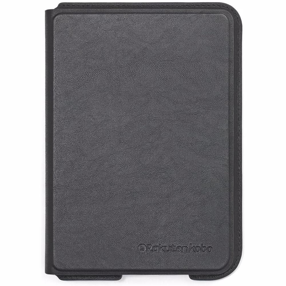 Kobo e-reader beschermhoes Clara HD Classic Cover