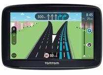 Tomtom navigatiesysteem  Start 42 Europa + Tas