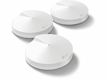 TP-Link multiroom Deco M9 PLUS 3-pack