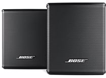 Bose Surround Speakers (Zwart)