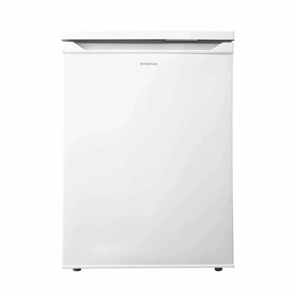 Inventum koelkast KK600