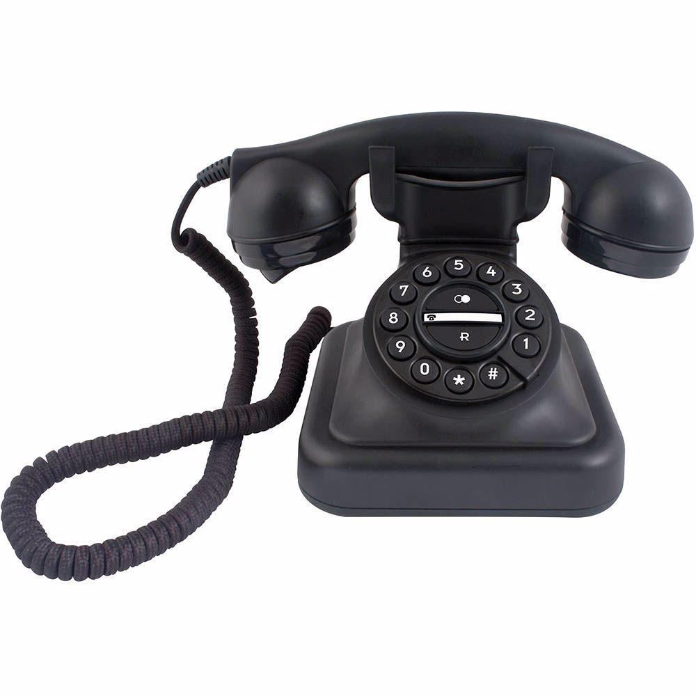 Profoon DECT telefoon GRAHAM