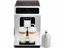Krups espresso apparaat EA893D