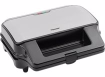 Bestron contactgrill ASG90XXL 3-in-1