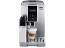 DeLonghi espresso apparaat Dinamica ECAM 350.75.S