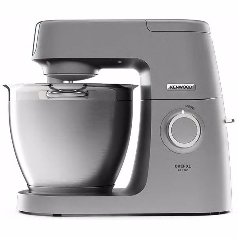 Kenwood keukenmachine Chef Elite XL KVL6320S