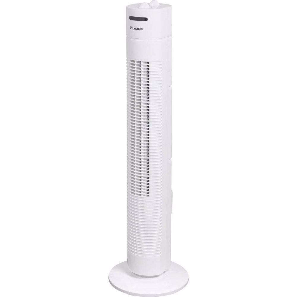 Bestron ventilator AFT760W