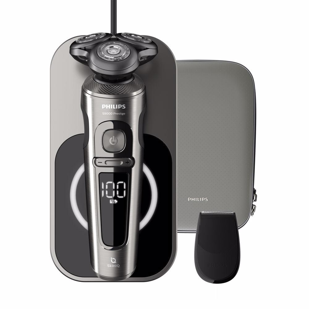 Philips S9000 Prestige scheerapparaat SP9860/13