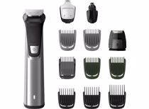 Philips Multigroomer Series 7000 MG7735/15