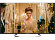 Panasonic LED TV TX-40FSW504