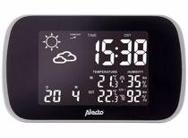 Alecto weerstation WS-1650