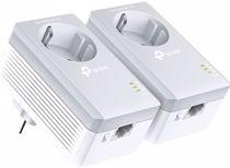 Tp-link powerline adapter AV600 (TL-PA4010P KIT)