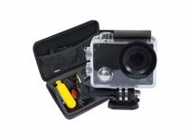 Salora actioncam ACP550