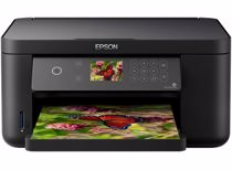 Epson all-in-one printer XP-5105
