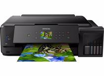 Epson all-in-one printer EcoTank ET-7750