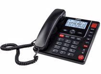 Fysic seniorentelefoon FX-3940