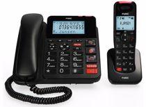 Fysic seniorentelefoon FX-8025