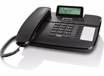 Gigaset DECT telefoon DA710