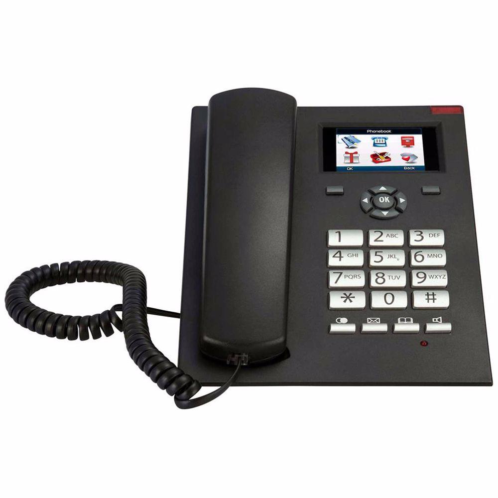 Fysic DECT telefoon FM-2950