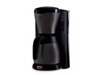 Philips koffiezetapparaat HD7547/80 (Titanium)