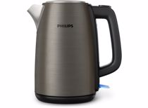 Philips waterkoker HD9352/80